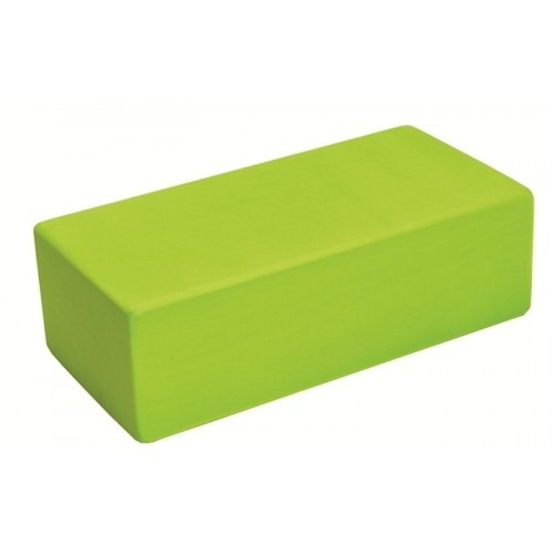 yoga green