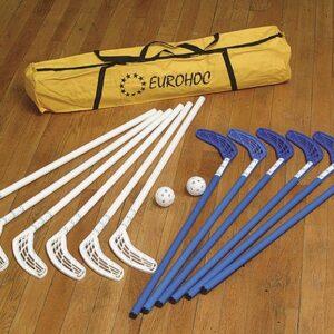 eurohoc set